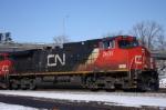 CN 2631